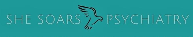 Logo- real (1) (1)