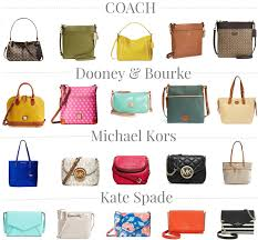 blog-bags