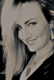 blog-me2